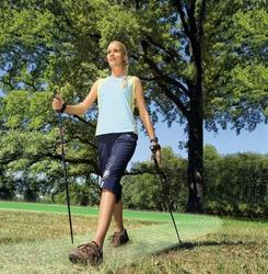 Nordic_Walking_Intersport3.jpg
