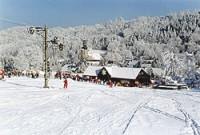 Skilift1.jpg